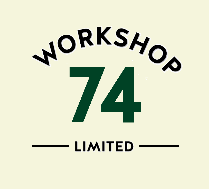Workshop 74